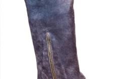 Shoe from Steve Madden and Elizabeth & James