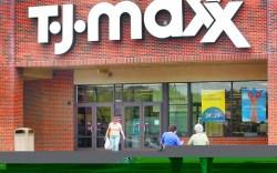 tj-maxx