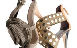 Spring &#821710 sandals