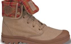 Palladium&#8217s Pampa boot