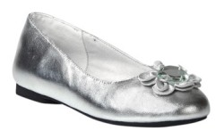 Shoes by J Loren Juniors and Christian Siriano appeal to junior shoppers
