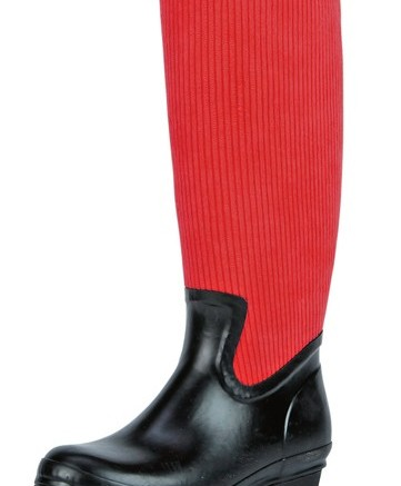 The Original Muck Boot Co