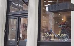 Steven Alan Store