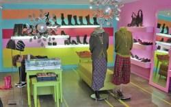 Serena Robbs store