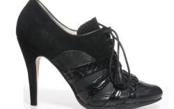 Creative Recreation shoe