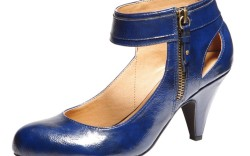A fall 2010 shoe from G by Guess
