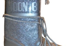 Tecnica is celebrating the 40th anniversary of its iconic Moon Boot with a nod to the past and a look to the future
