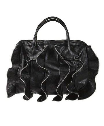 A Steve Madden handbag for fall &#821710