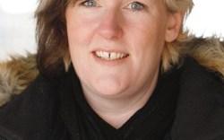 Sarah Boreham