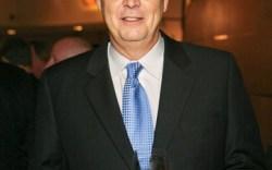 Chuck Schuyler