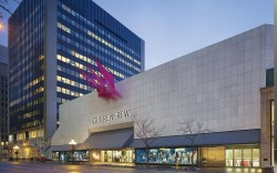 Holt Renfrew&#8217s shoe departments are getting prime placement in the company&#8217s flagship stores