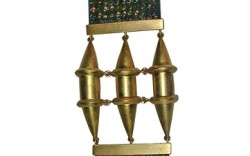 Giuseppe Zanotti&#8217s new jewelry collection