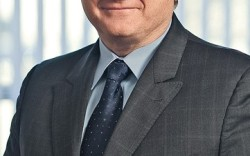 Ron Fromm