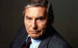 Obit: Renzo Rossetti, 84
