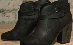 A women&#8217s ankle boot from Rag & Bone