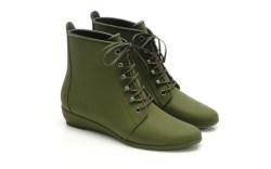 A boot from Loeffler Randall
