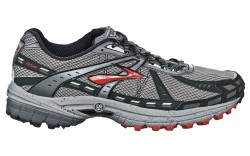 Brooks fall 10 products