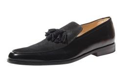 Mr Hare shoe