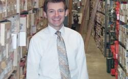 Dave Sajdak