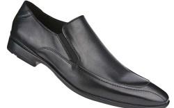 A shoe design from German shoe brand Lloyd