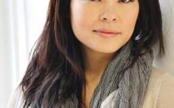 Christine Su co-founder of Su-Yoon