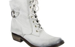 A boot from MIA Limited Edition