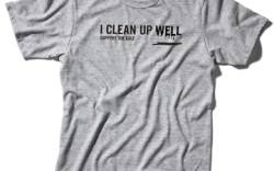 Kenneth Cole Productions helps the Gulf Coast with an online custom T-shirt store