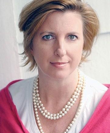 Ann Dittrich