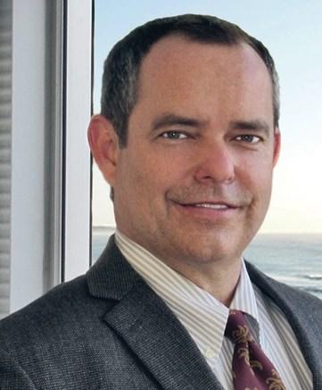 Jesse Crowe CEO of VMBC