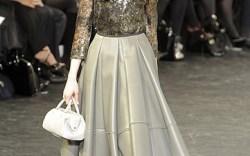 Louis Vuitton RTW Fall 2010
