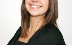 Brittany Buttelwerth