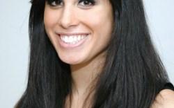 Christina Campagnoli