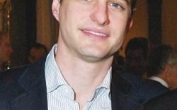 Ed Rosenfeld