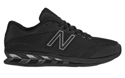 New Balance Rock & Tone sneaker