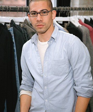 Micah Cohen