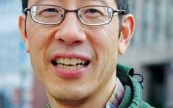 Ken Sung