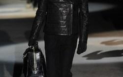 Louis Vuitton Mens RTW Fall 2011