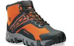 Timberland Mountain Athletic&#8217s Lite&#173Trace