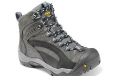 The Revel hiker by Keen Footwear