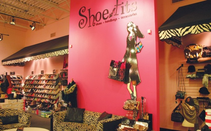 Shoefits