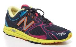 NEW BALANCE&#8217s lightweight sneaker