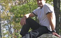 Christian Triquet