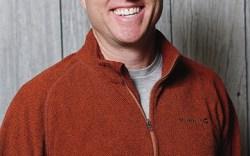 Seth Cobb