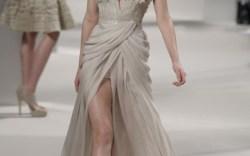 Elie Saab Spring Couture 2011