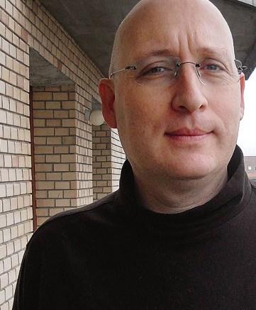 Michael Ekhaus