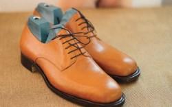 Koronya Handmade Shoes & Boots