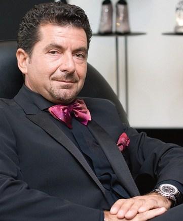Gianni Renzi