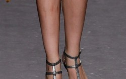 Tracy Reese fall 11