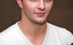 Matthew Ciszek