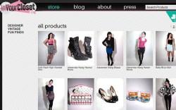 shoptalk4